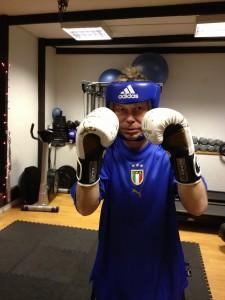 TP-boxing_2